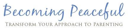 Becoming Peaceful Logo.jpg