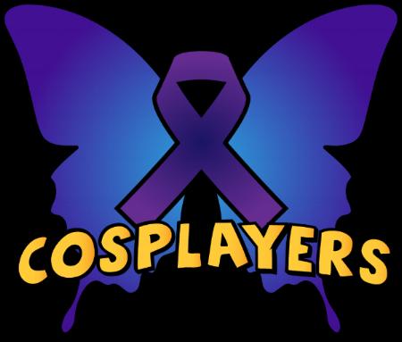 cosplayersforlupus-logoclr.png