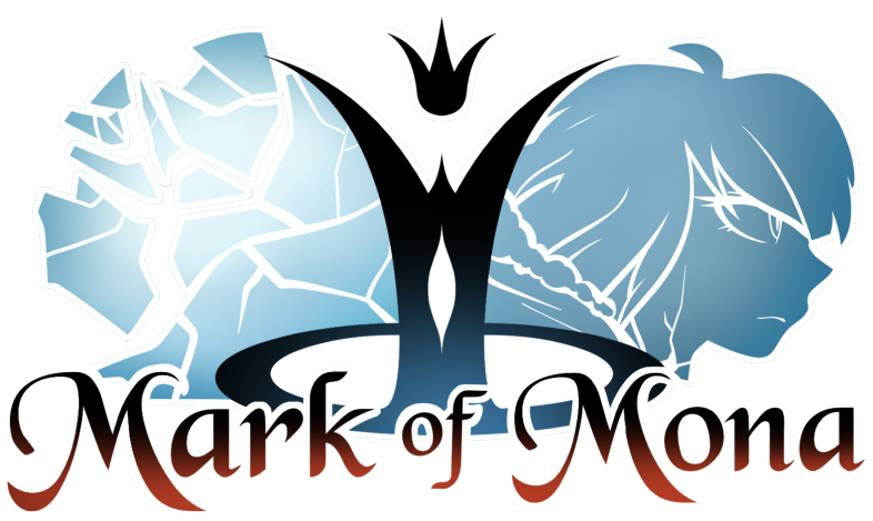 Mark_of_Mona_Title_Graphic.png