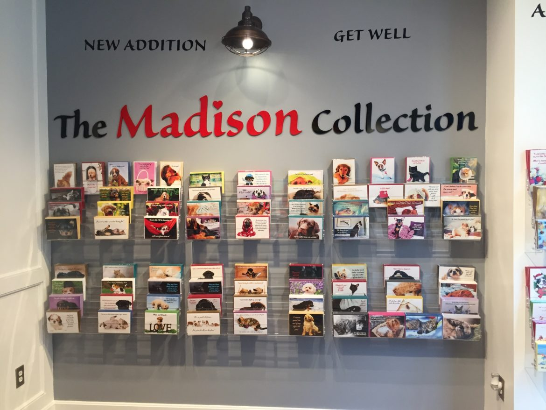 MadisonWall.jpg