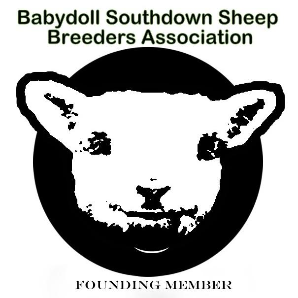 BSSBA member logo.jpg