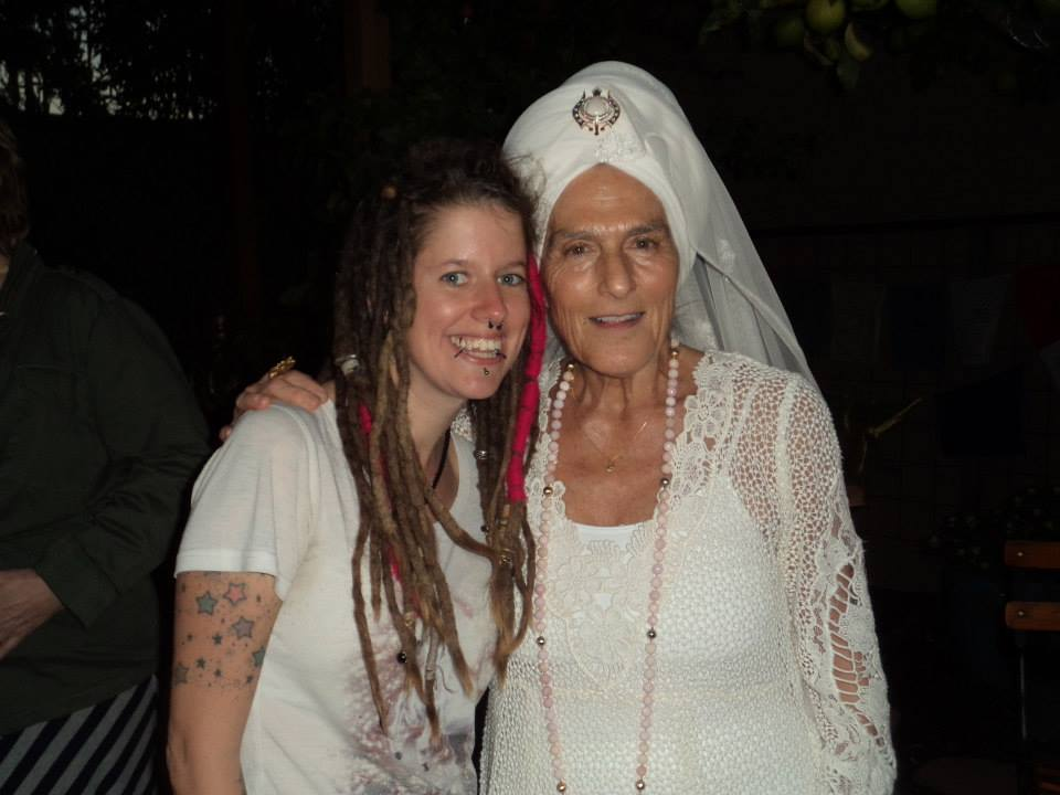 """Kundalini Yoga - """"The primary objective [of Kundalini] is to awaken the full potential of human awareness in each individual; that is, recognize our awareness, refine that awareness, and expand that awareness to our unlimited Self. Clear any inner duality, create the power to deeply listen, cultivate inner stillness, and prosper and deliver excellence in all that we do."""" - Kundalini Research Insititute"""