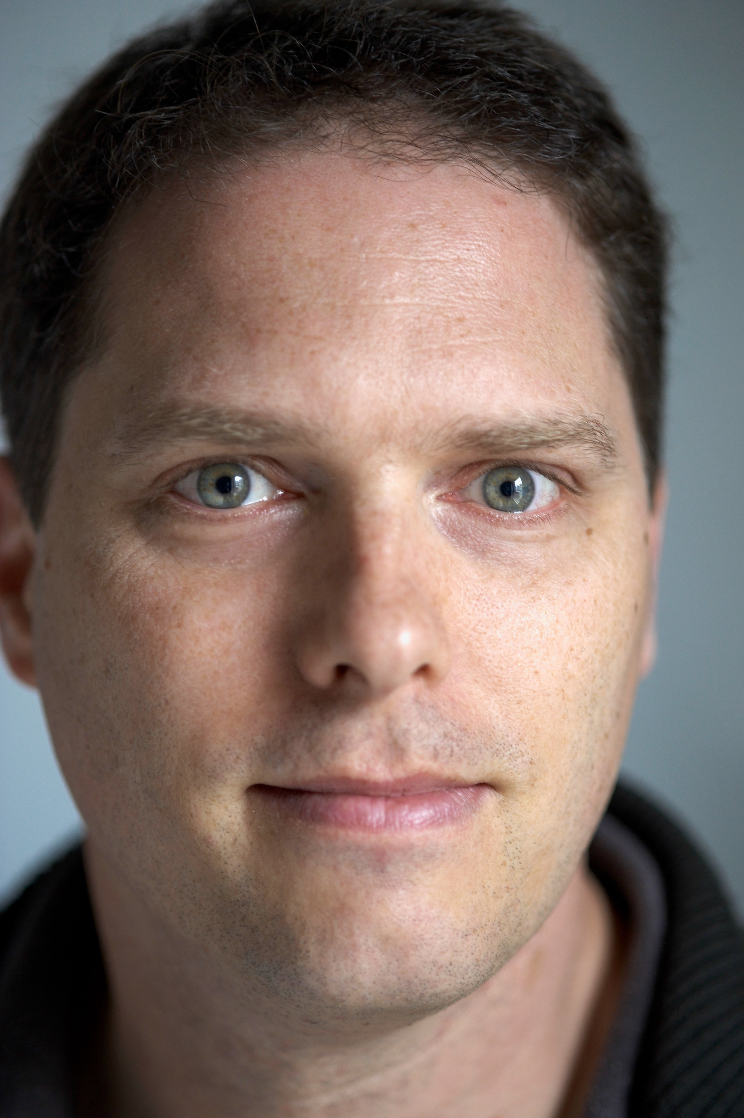adam_richardson_headshot-1.jpg