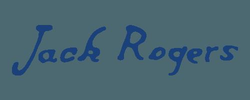 jack-rogers-logo.png