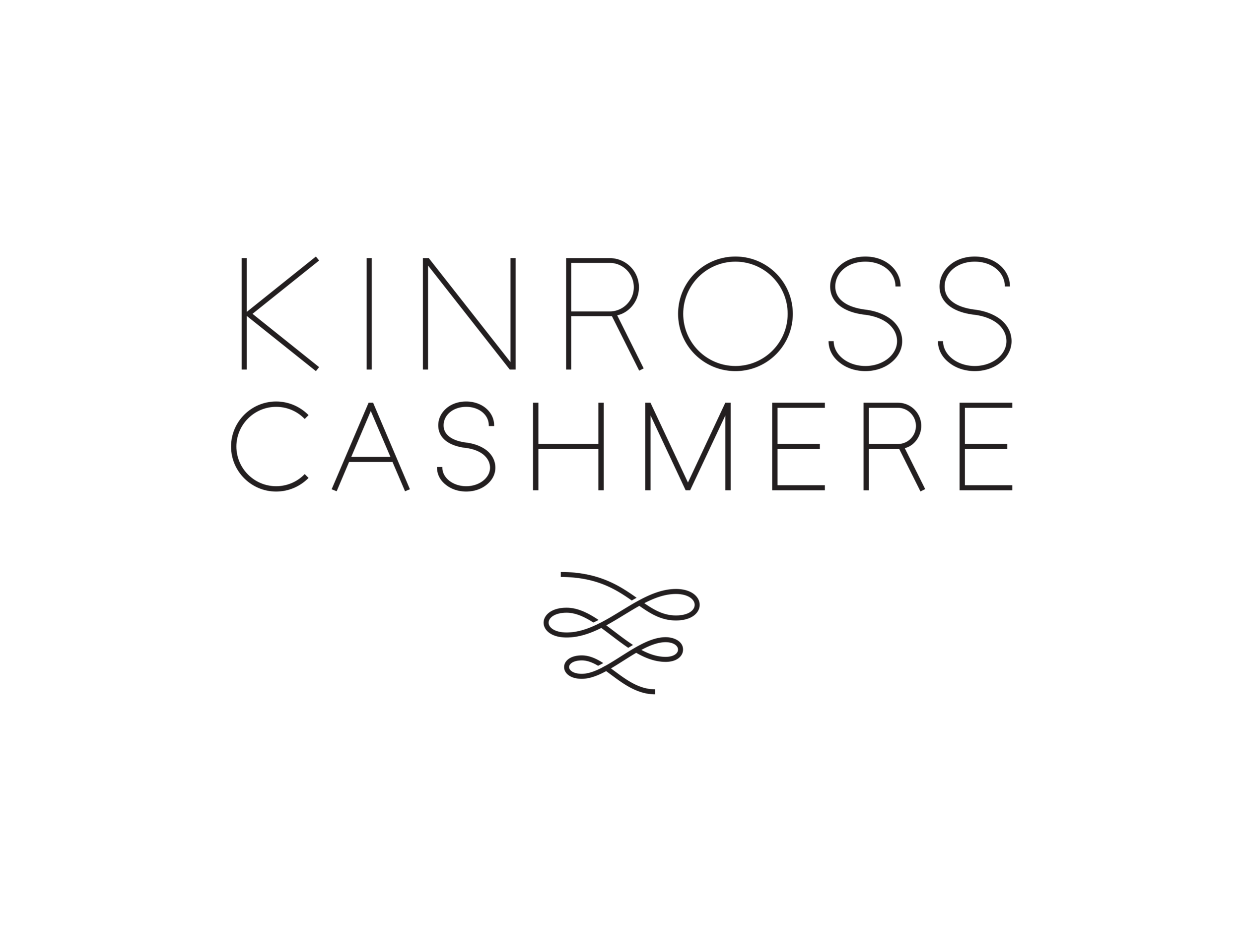 kinross-full-highlights.png