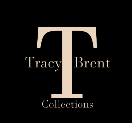 TBC seperated word logo.PNG