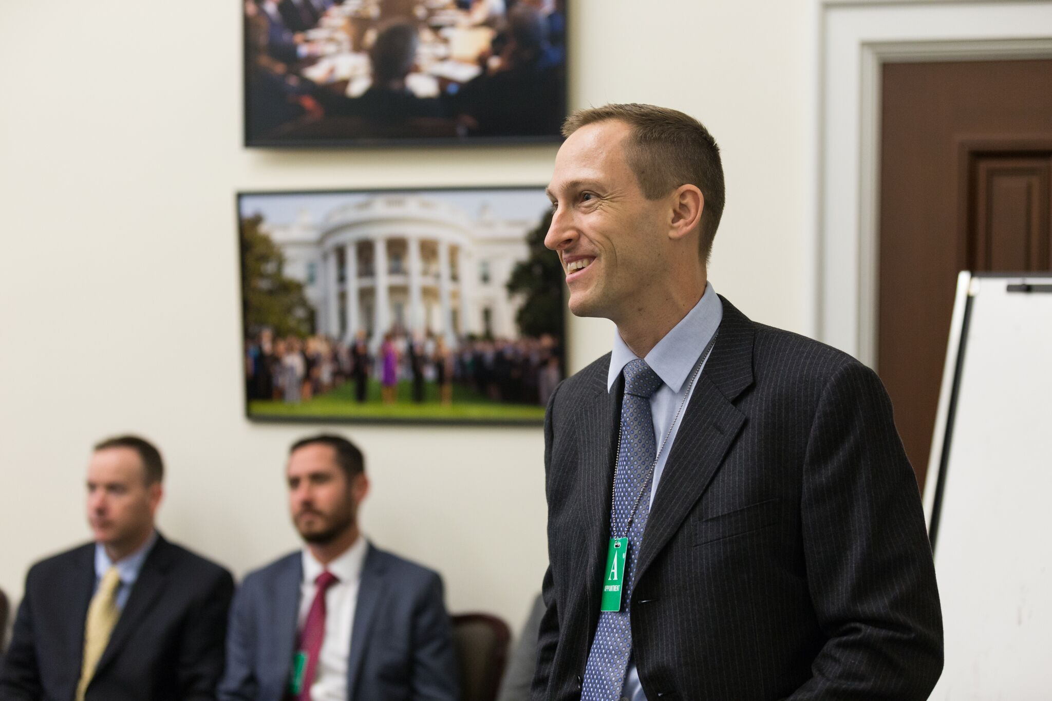 161027_Brookings_ExecEd_White_House_072_preview.jpeg