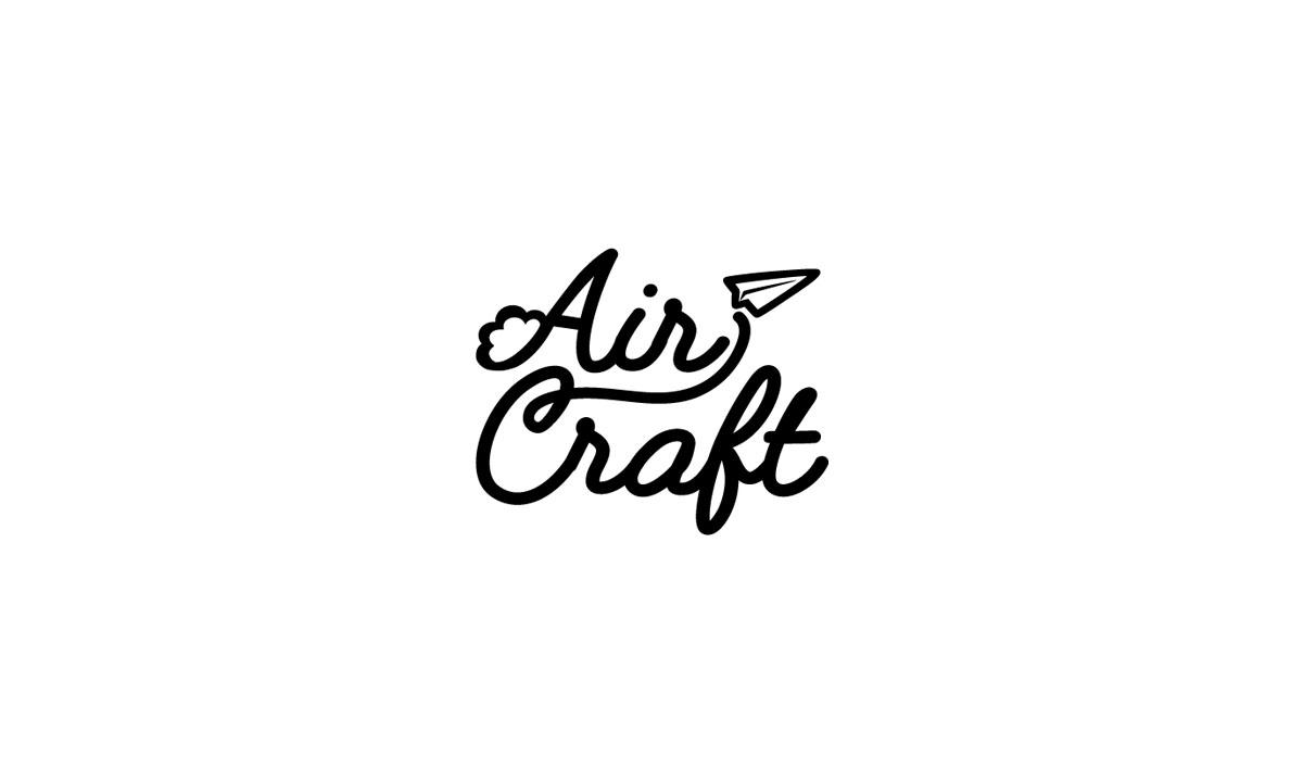 aircraft-twitter.jpg