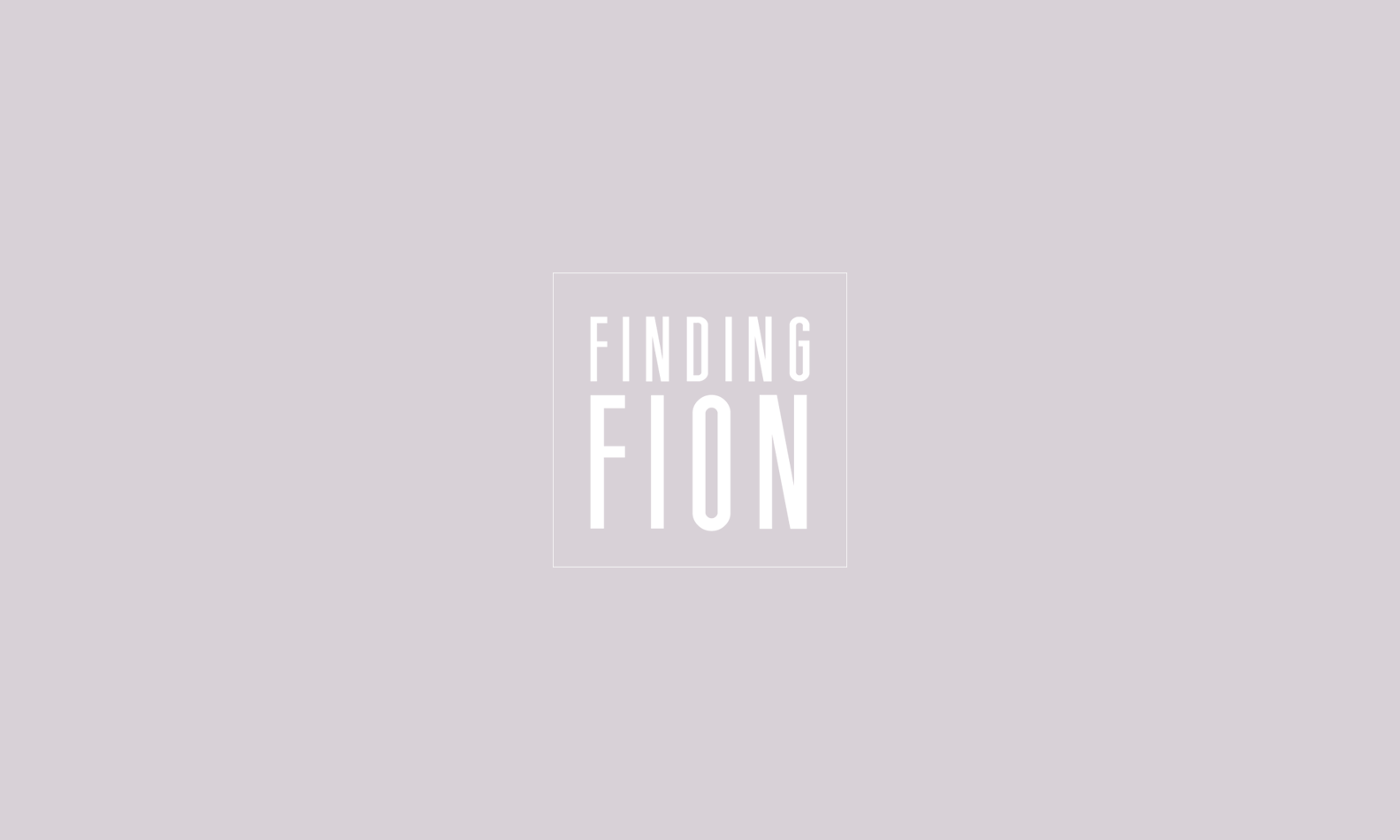 findingfionsquarelogo.png
