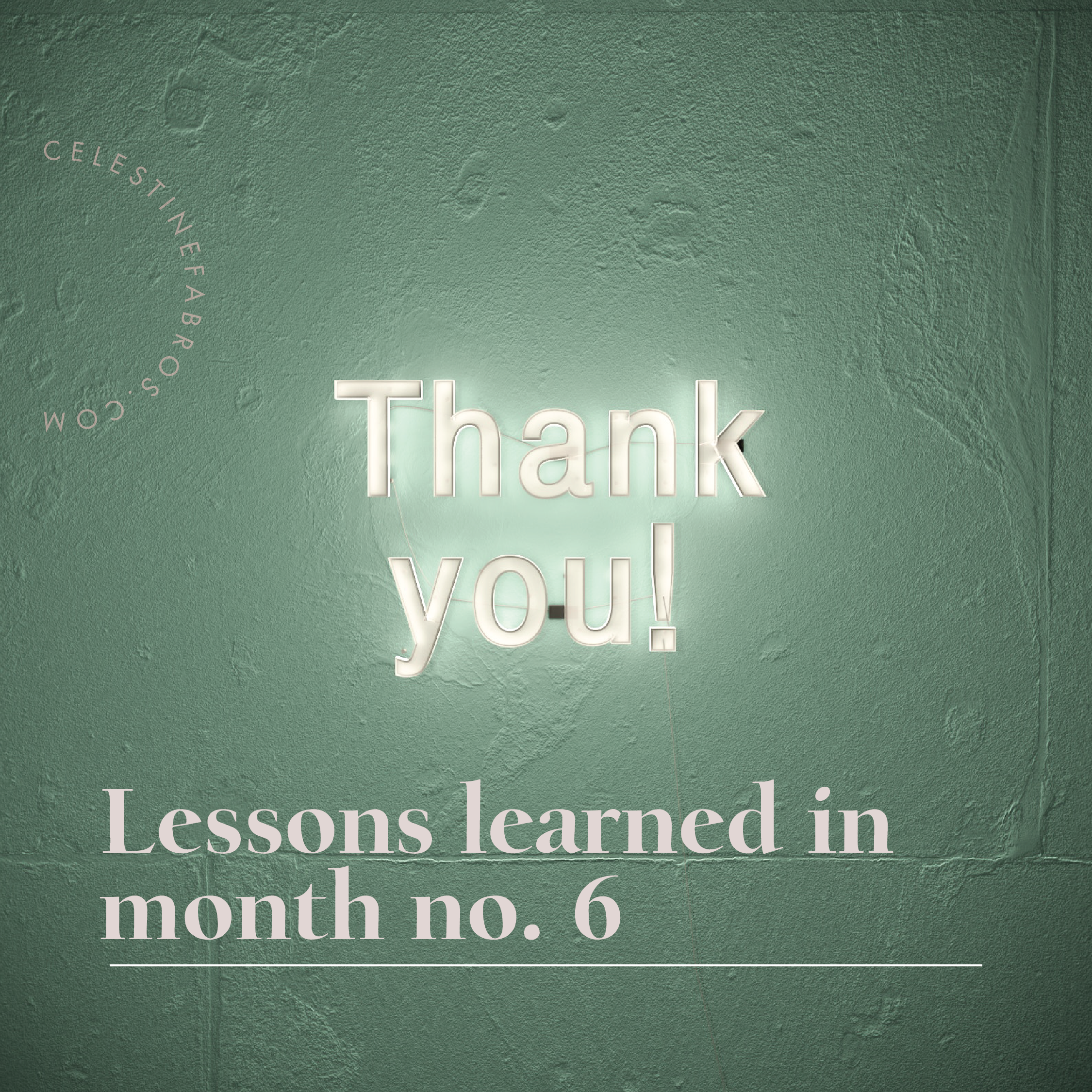 sixthmonth-01.png