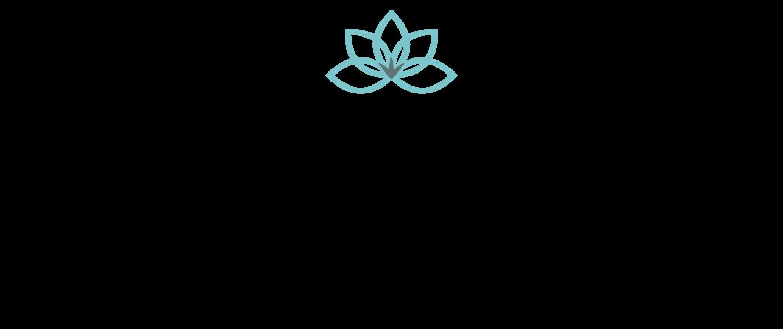 Zadies Succulents Logo