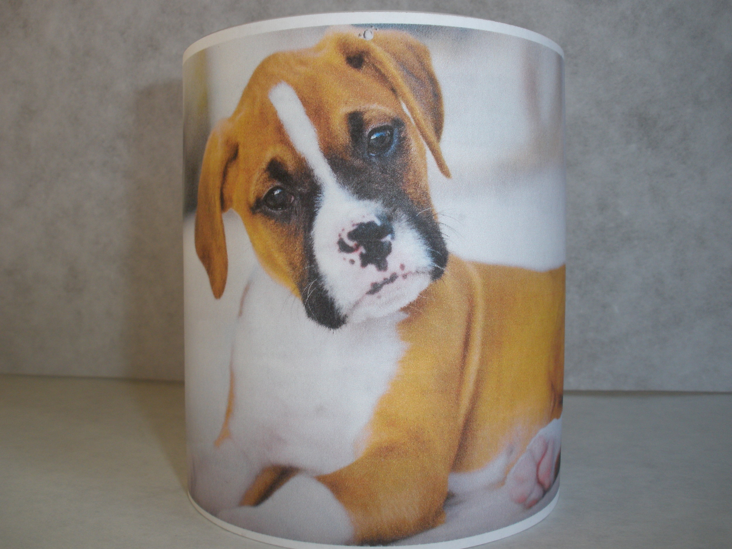 dog photo coffee mugs 015.JPG