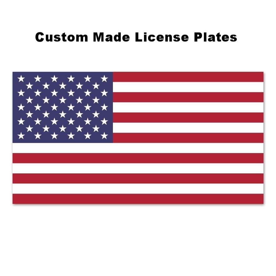 american flag license plate.jpg