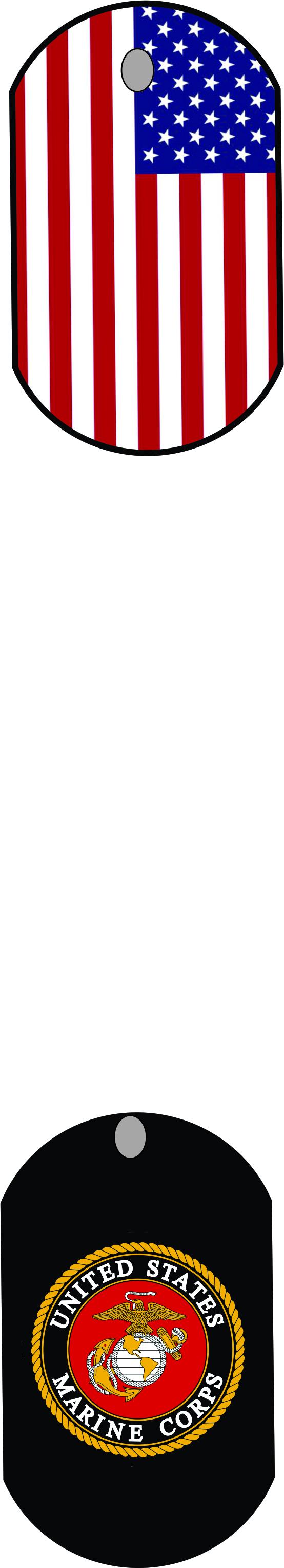 dog tag -American flag marine logo (2017_04_28 13_23_57 UTC).jpg