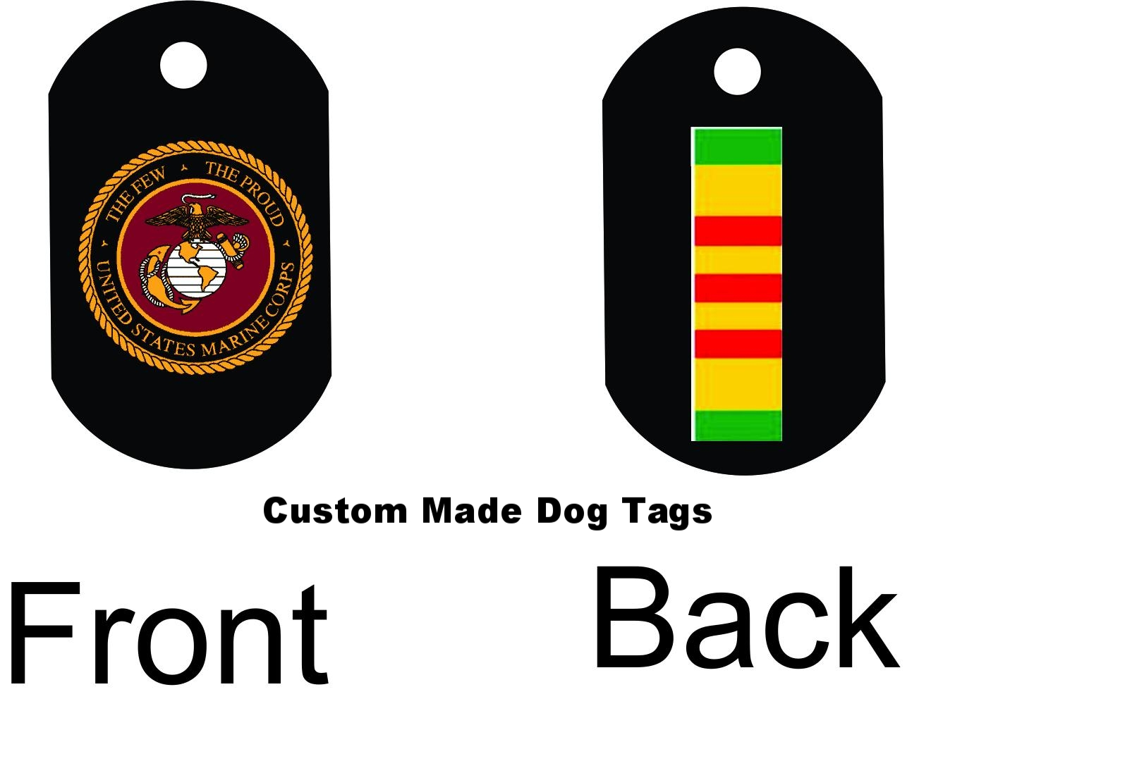 marine black dog tag (2017_04_28 13_23_57 UTC).jpg
