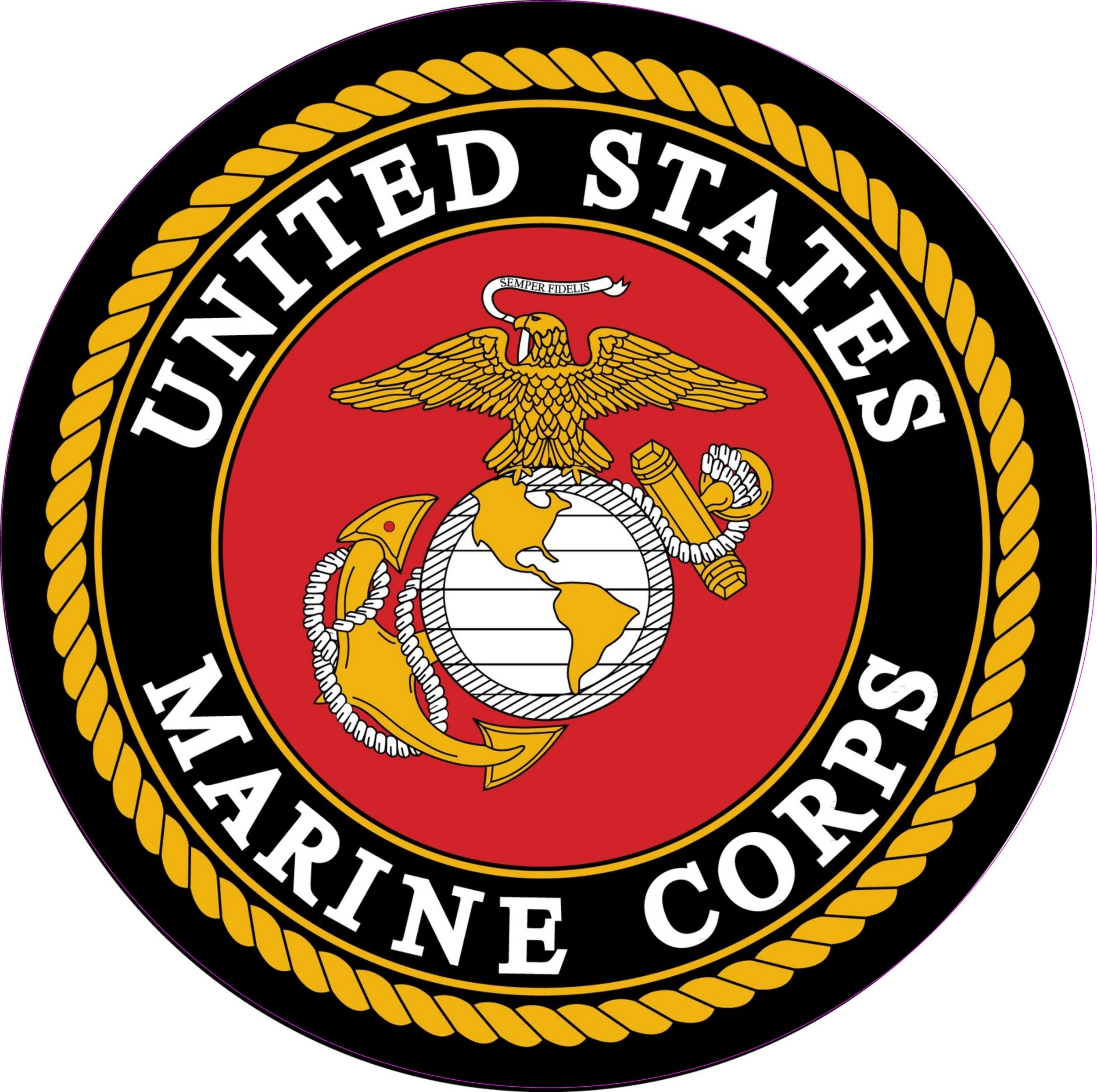 marine sticker ebay - Copy (2017_04_28 13_23_57 UTC).jpg