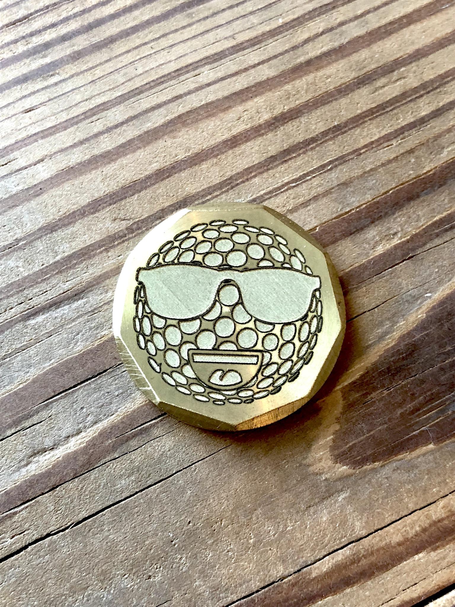 Golf Ball Sunglasses Marker.jpg