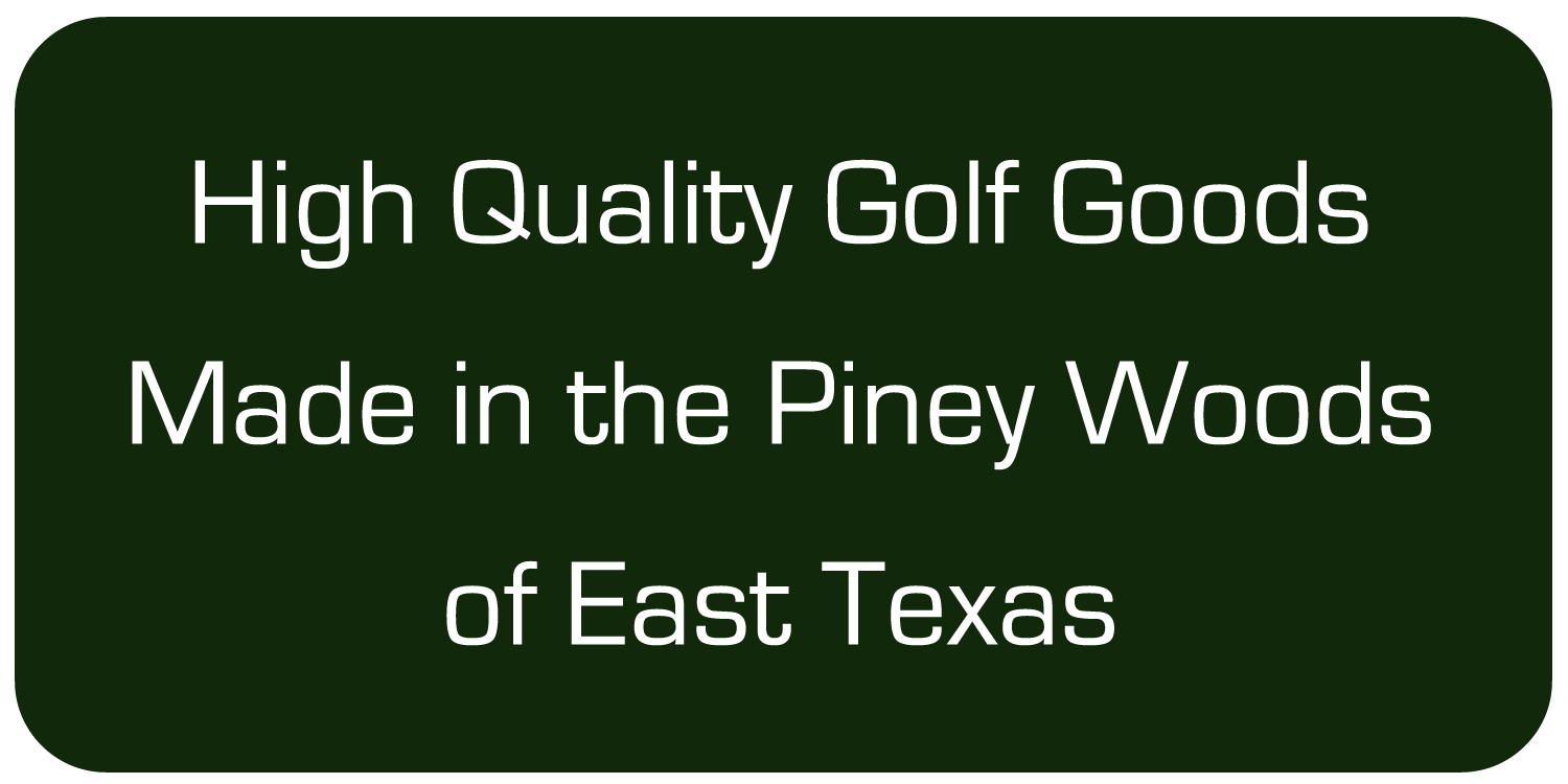 High-Quality-Golf-Goods-Image.png