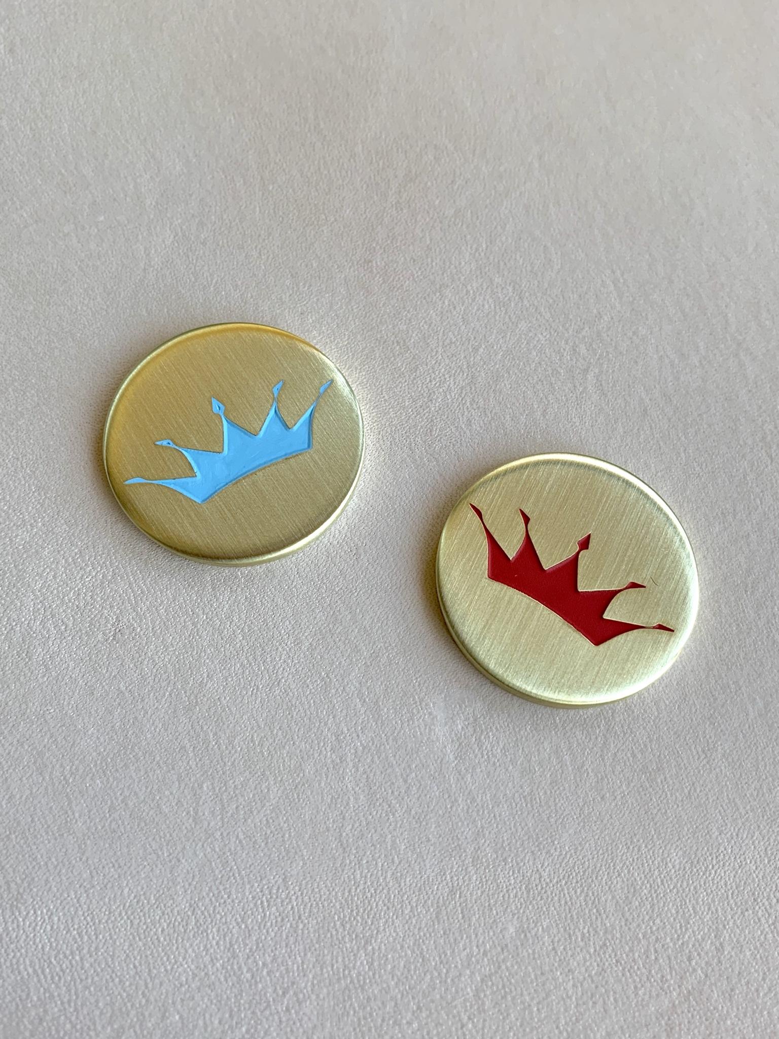 Crown Standard Markers.jpg