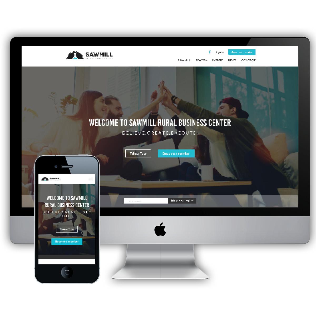 Website 1.jpg