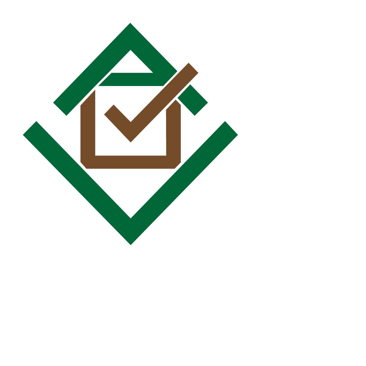 Logo AVHI.jpg