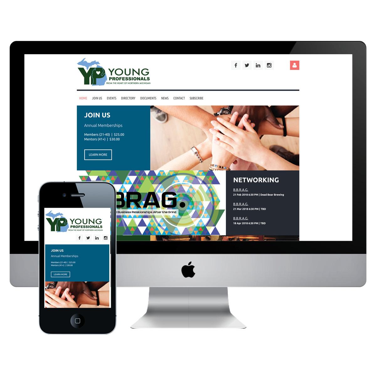 Website yphnm.jpg