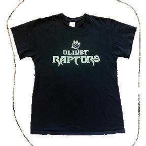 Tshirt Raptors.png
