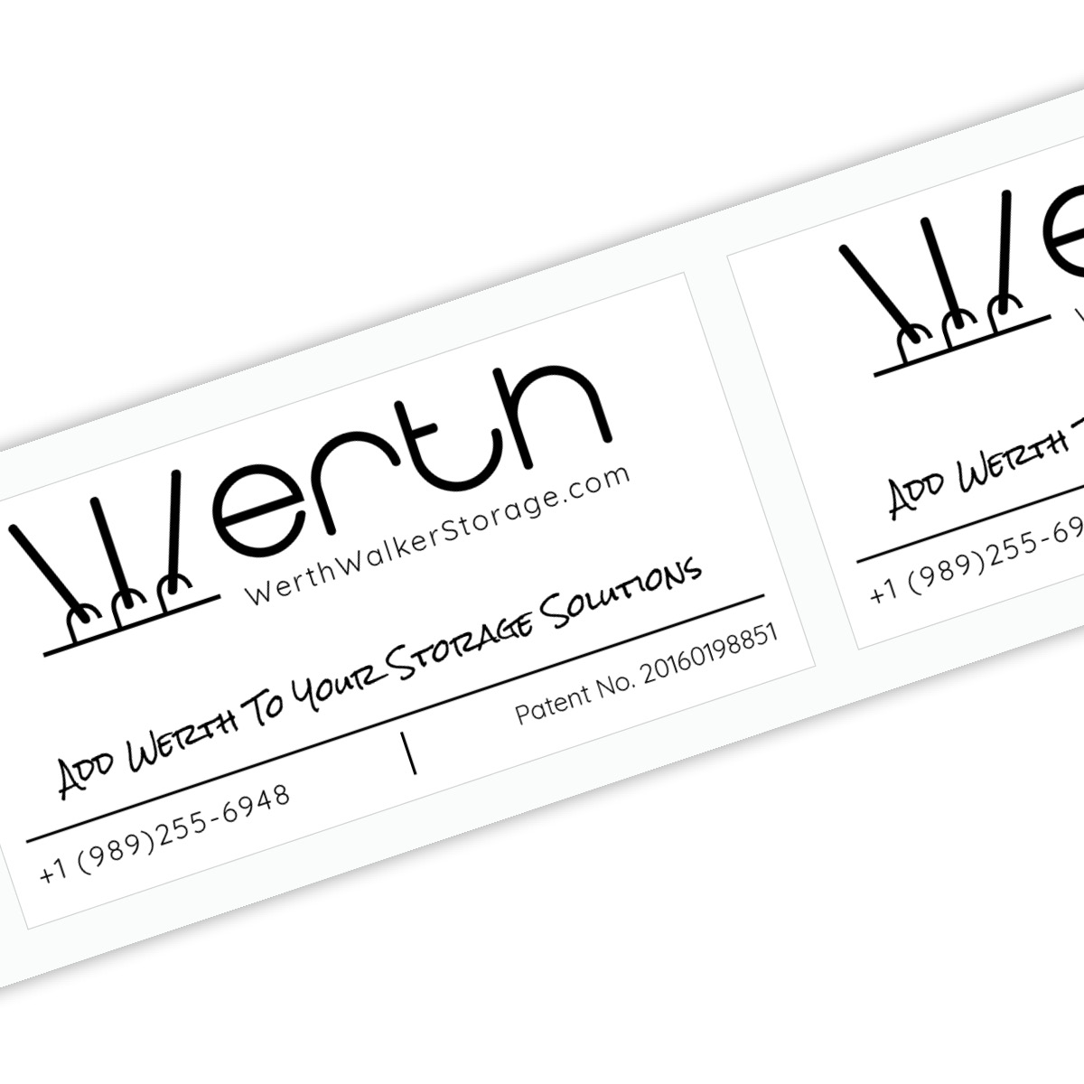 Label Werth.jpg