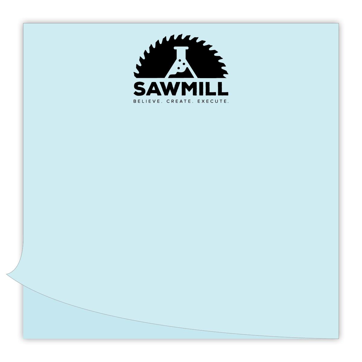 PostIt Sawmill.jpg