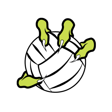 raptors icon.png