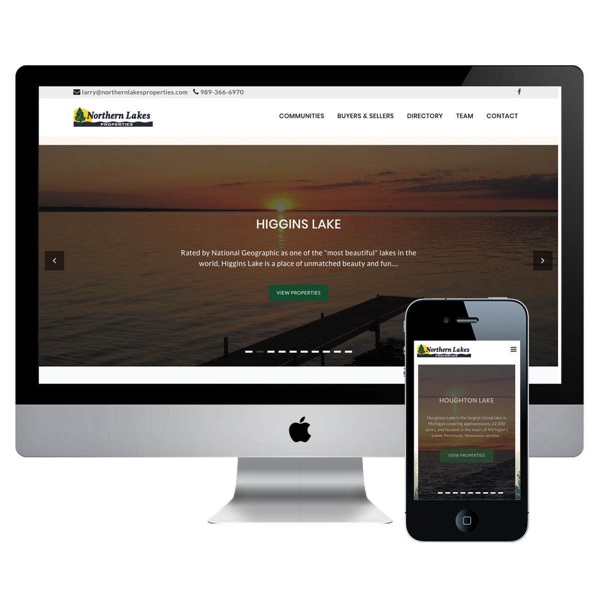 Website 5.jpg