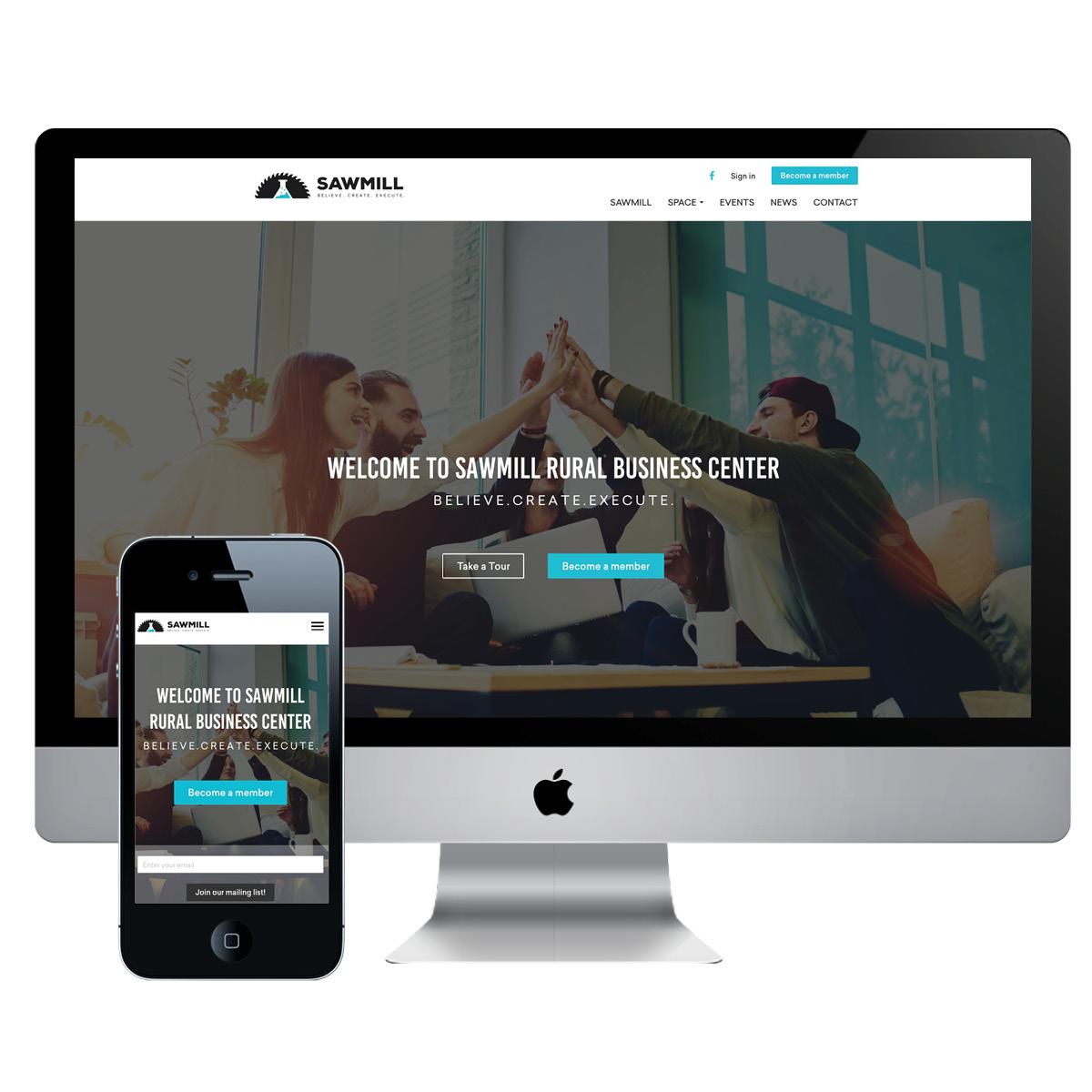 Website Sawmill.jpg