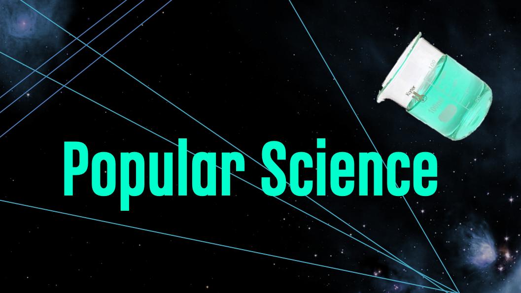 popular science logo.png
