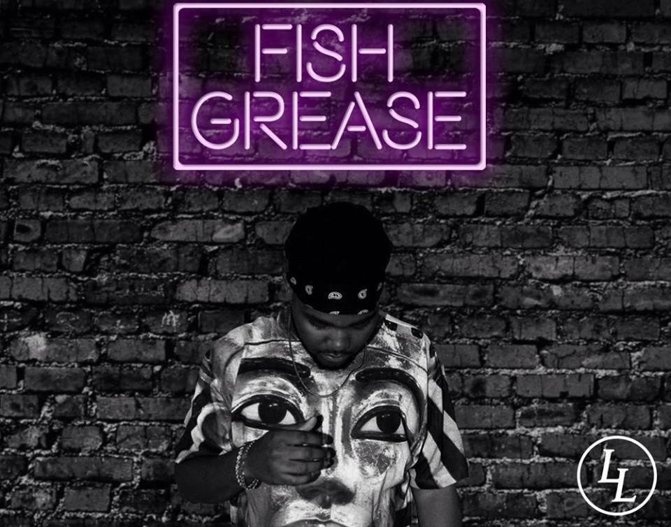 fish grease.jpg