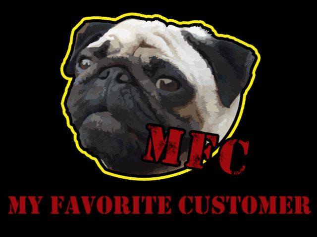 my favorite customer dog.jpg