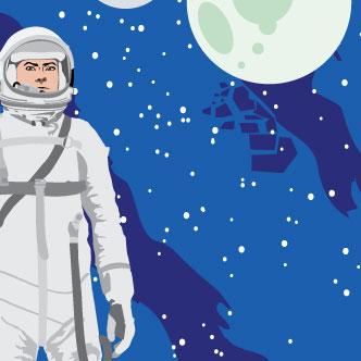 fondo-con-astronauta-.jpg