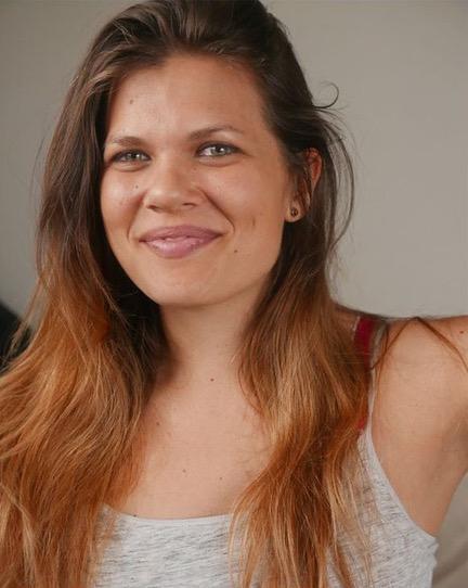 Tesha Kondrat Headshot.jpeg