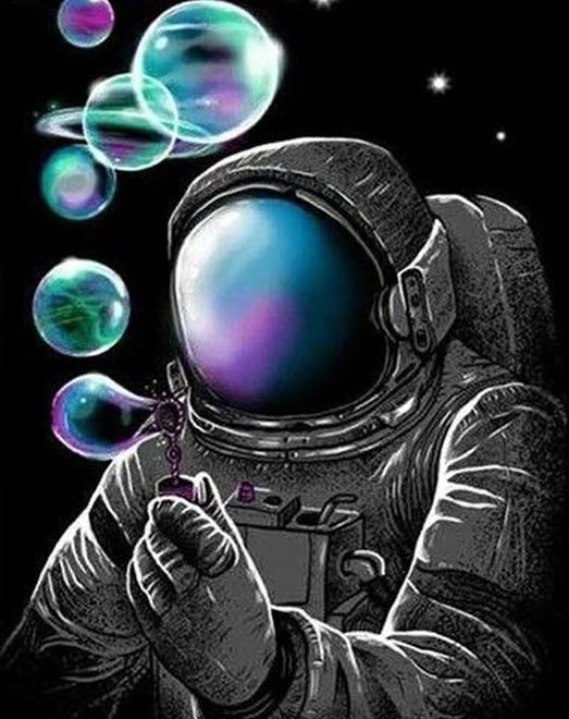 Spaceman bubbles.jpg
