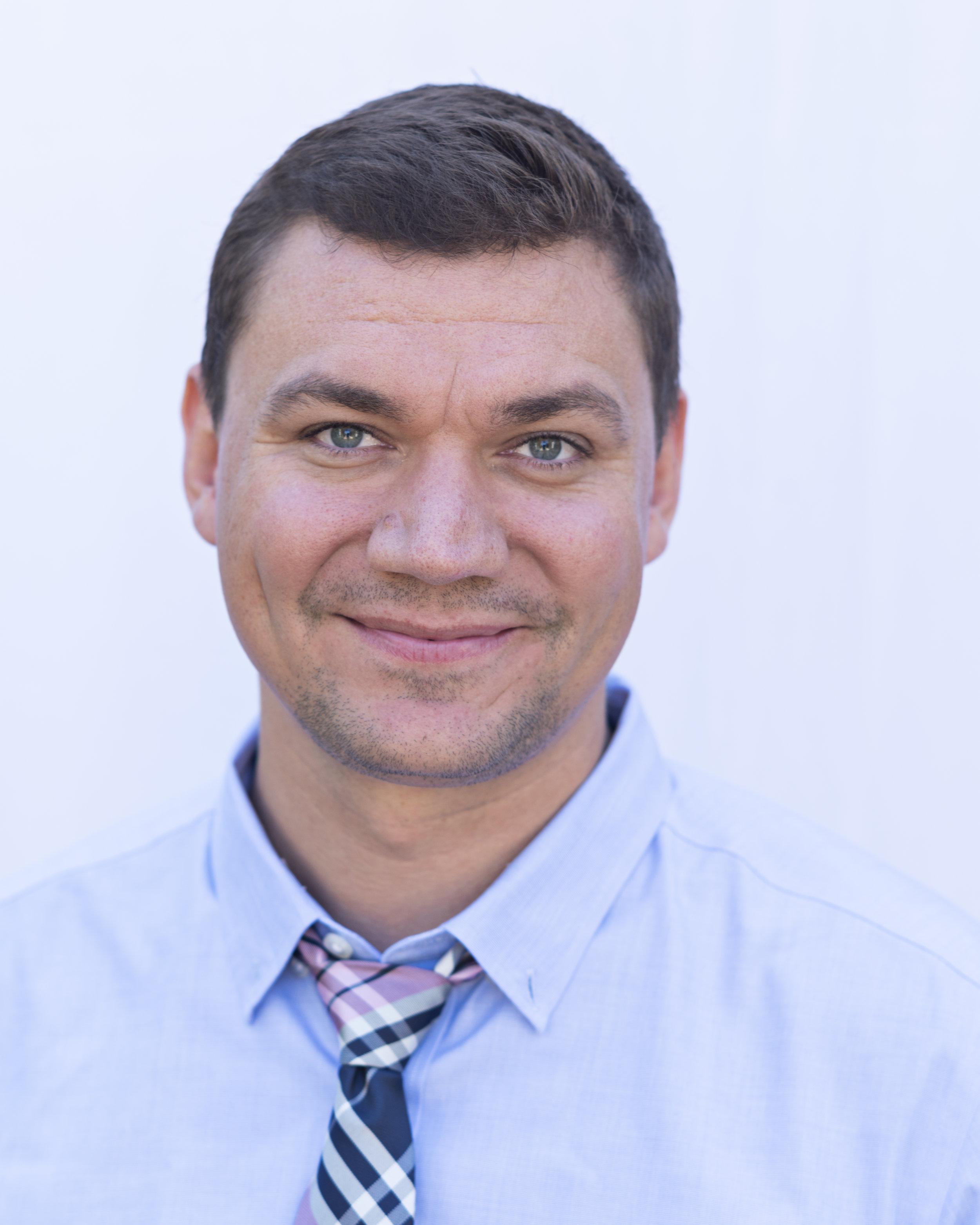 Jon Filipko