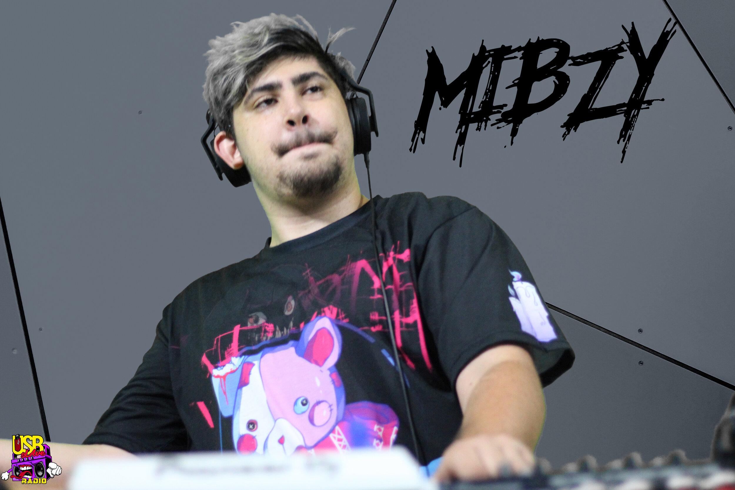 Mibzy
