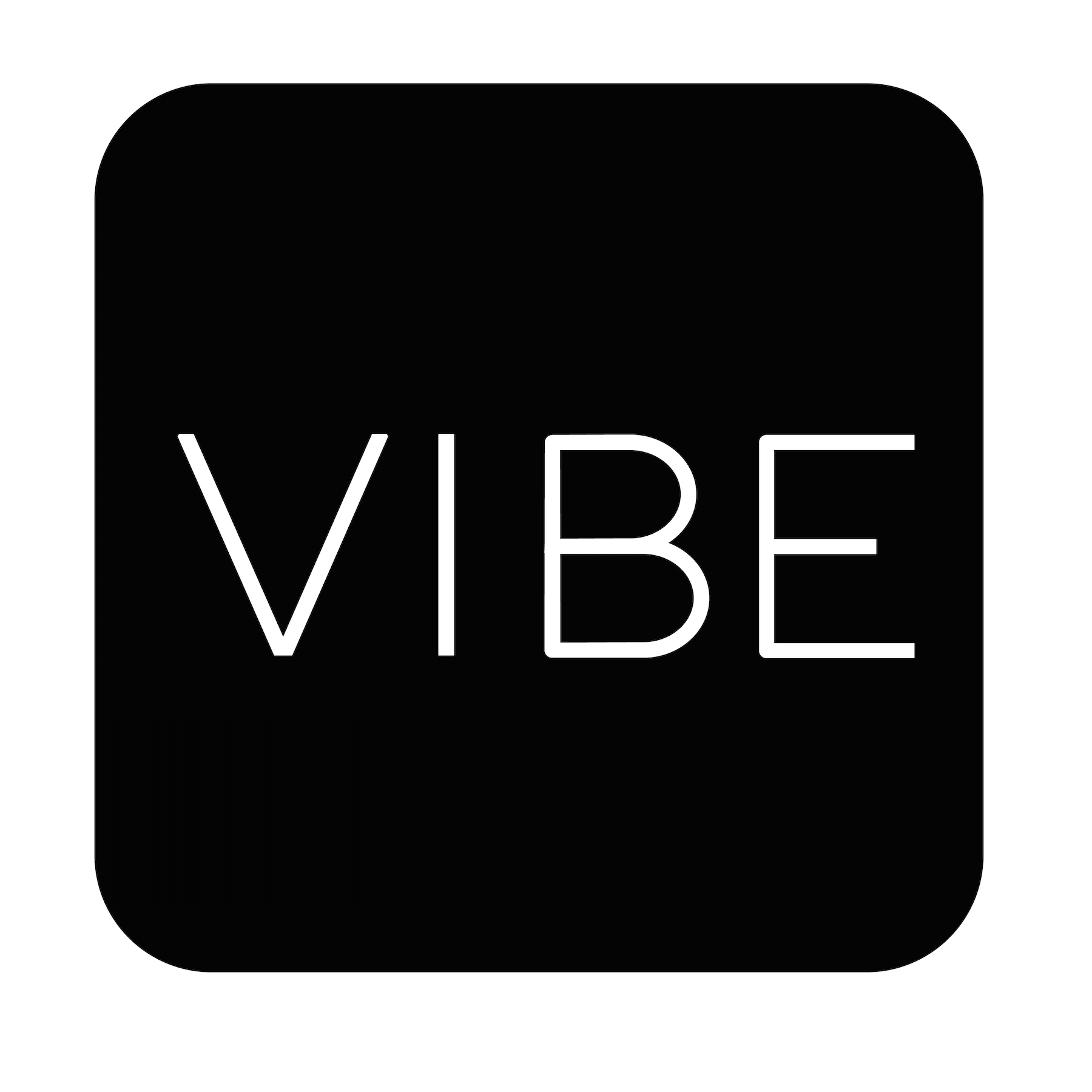 Book an appointment! - Download the VIBEsalon App today to plan and schedule your appointments. Within this app you can view stylist schedules, book appointments, see ongoing promotions, as well as our location and contact information. Optimize your time and maximize the convenience of booking your appointments from your device!