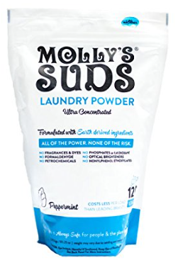 Molly's SUds.PNG