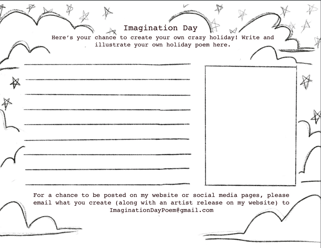 Imagination Day.png
