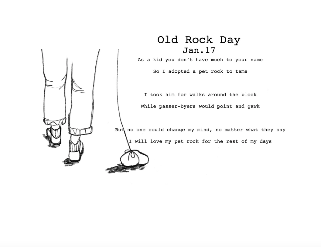 Old Rock Day.png