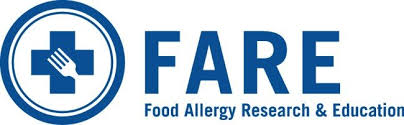 Food, Allergy, Research & Education
