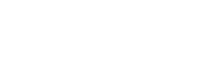 white moon and back.png