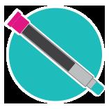 epi pen icon 2-1.png