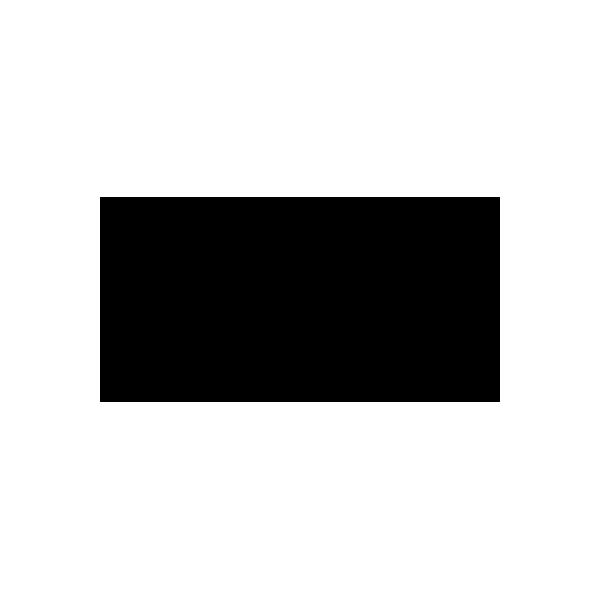 HGTV_Logo_Site_1200.png