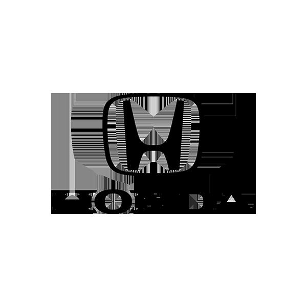 Honda_Logo_600.png
