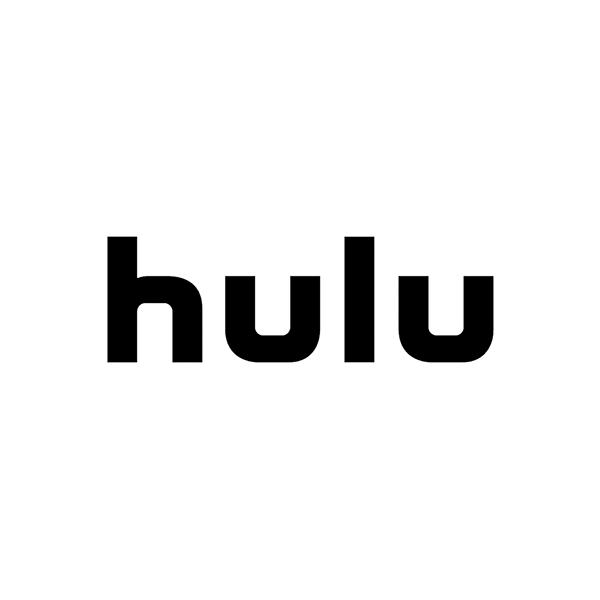 Hulu_BW_HWD_withWhite_background.png